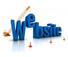 Создание сайтов | Верстка сайтов и электронных писем