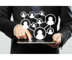 Тренинг «Управление бизнес коммуникацией»
