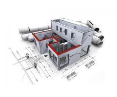 Сотрудничество для прорабов и строительных фирм