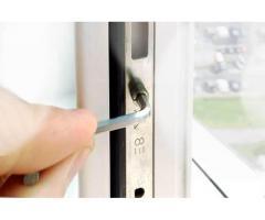 Ремонт пластиковых окон по доступной цене