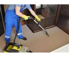Химчистка ковров, ковролина, ковровых покрытий