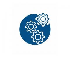 Разработка интернет-магазинов, корпоративных сайтов, сложных программных модулей, воронок продаж...