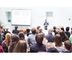 Бесплатный  семинар «Цифровая маркировка и система прослеживаемости товаров.