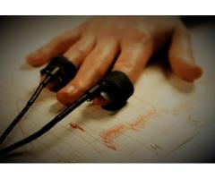 Полиграфолог в Севастополе (детекция лжи)
