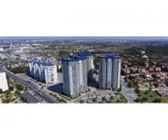 Квартиры в Гагаринском районе по акционной цене
