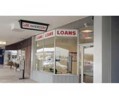 Личный и бизнес кредит