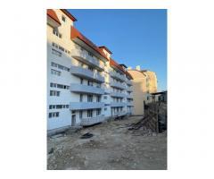 Апартамент у моря в Гагаринском районе