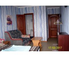 Уютное, комфортабельное жилье на Северной стороне Севастополя
