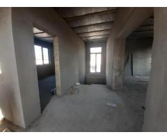 Новый дом в Стрелецкой бухте на закрытой территории