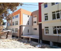 Квартиры и апартаменты у моря от застройщика от 1.640 млн!
