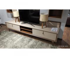 Продажа мебели для дома.