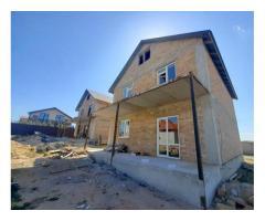 Дома от застройщика готовые и строящиеся от 4.5 млн рублей