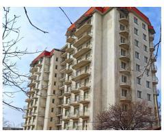 Квартиры в новом доме на проспекте генерала Острякова