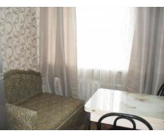 Продаю свою 2-х комнатную квартиру