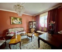 Продам дом в центре Севастополя