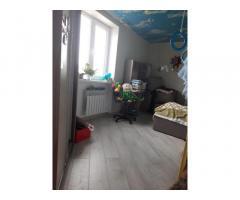 Двухкомнатная квартира на улице Киевской