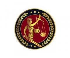 Юрист - профессиональное решение серьёзных вопросов