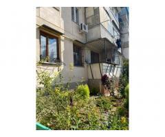 Продаётся 3-к. квартира, 58 м², 1/5 эт.
