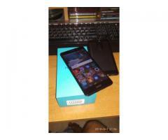 Продам Huawei Honor 6x premium 4\64gb.