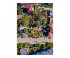 Продам участок земли 19,5 соткок в г. Севастополь