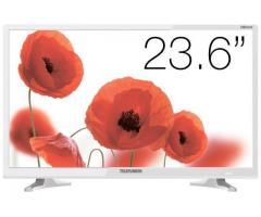 Телевизор Telefunken TF-LED24S71T2 (новый)