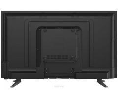 Телевизор Thomson T39RSE1050 (новый)