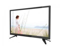 Телевизор Thomson T22FTE1020 (новый)