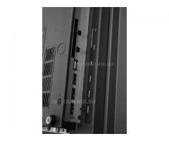 Телевизор BBK 43LEM-1043/FTS2C (новый)