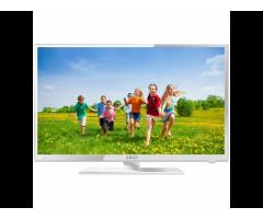 Телевизор Akai LEA-24V61W белый(новый)
