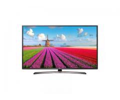 Телевизор LG 43UK6450 (новый)