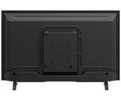 Телевизор Thomson T49FSE1170 (новый)