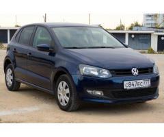 Продаю Volkswagen Polo 2013 года