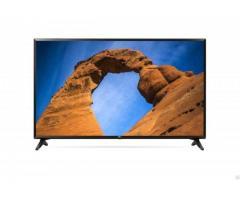 Телевизор LG 43LK5910 (новый)