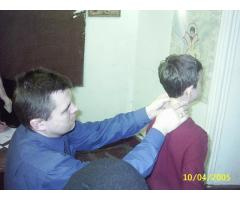 Реабилитация взрослых и детей