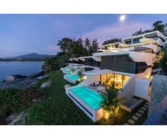 Строим стильные дома