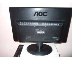 "Монитор AOC e950Swn 19"""