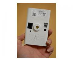 Камера Видеонаблюдения RVi IPC11s 2.8 mm