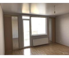 Продам 1-к квартиру в центре
