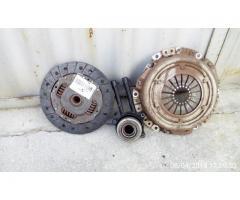сцепление-комплект для двигателя