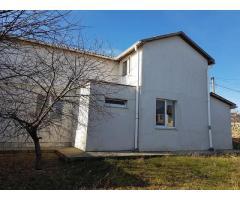 Продам 2-хэтажный дом на Фиоленте, с пропиской