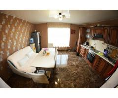 Продается полностью готовый дом 83м2