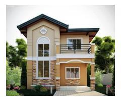 Продам дом в Севастополе