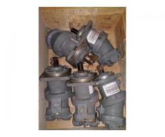 Гидромотор аксиально-поршневой БК2.957.058 в Севастополе (Крым)
